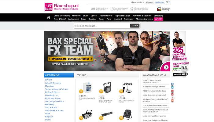 bax-shop_nl