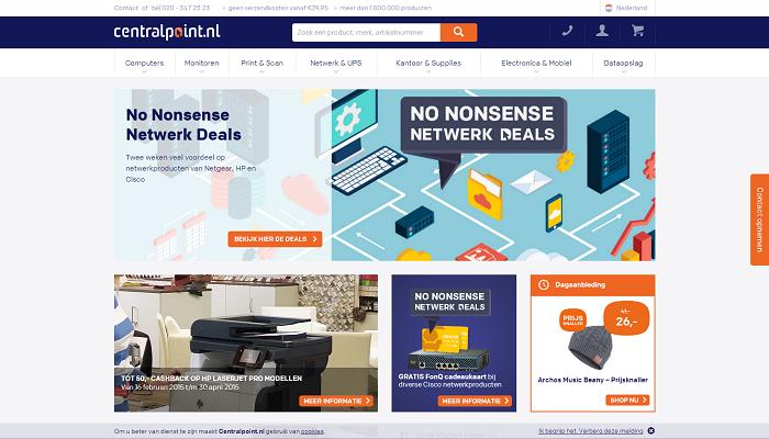 centralpoint_nl
