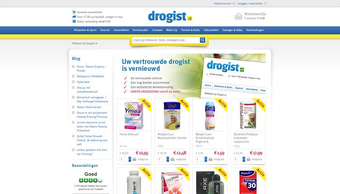 drogist_nl