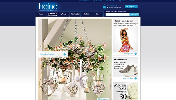 heine-shop_nl