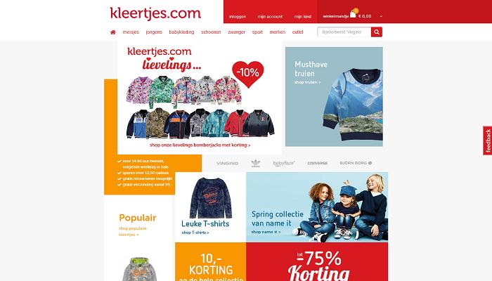 kleertjes_com