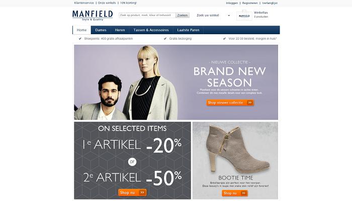 manfield_com