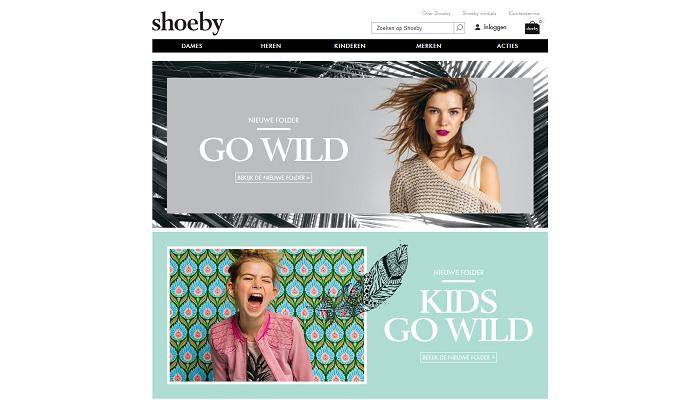 shoeby_nl