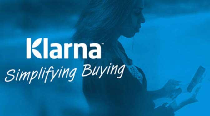 Klarna wordt steeds groter en dit is ook investeerders opgevallen. Het Britse investeringsbedrijf Permira heeft onlangs een belang in Klarna genomen.